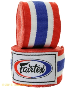 160107_fairtex_450cm_handwraps_HW2TH_F