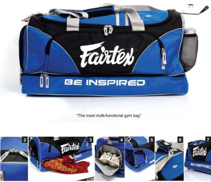 fairbag1