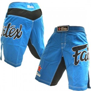 Fairtex-MMA-Shorts-AB1-sky-blue-2-300x300