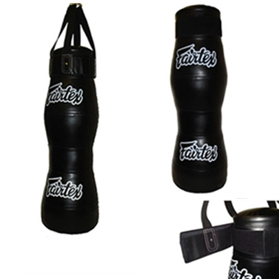 Fairtex-Throwing-Bag-MMA-TB