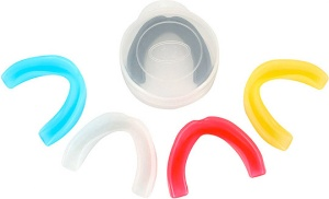 mouthguards-graphic1