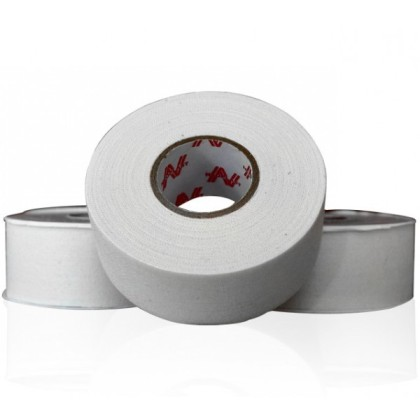 muay-thai-tape
