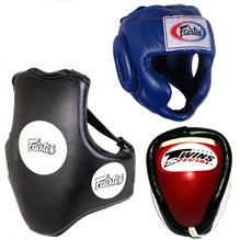 muay thai head gear