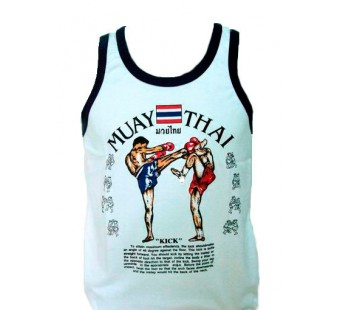 thai-boxing-shirt