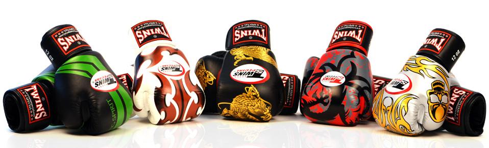 Shiv Naresh Teens Boxing Gloves 12oz: PHUKET FIGHT STORE Muay Thai Shop Phuket