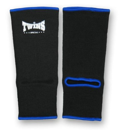 twins_ankle_guards_blk-blu