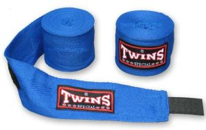 twins_hand_wraps_CH-1_blue
